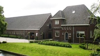 home huis 340 x 190
